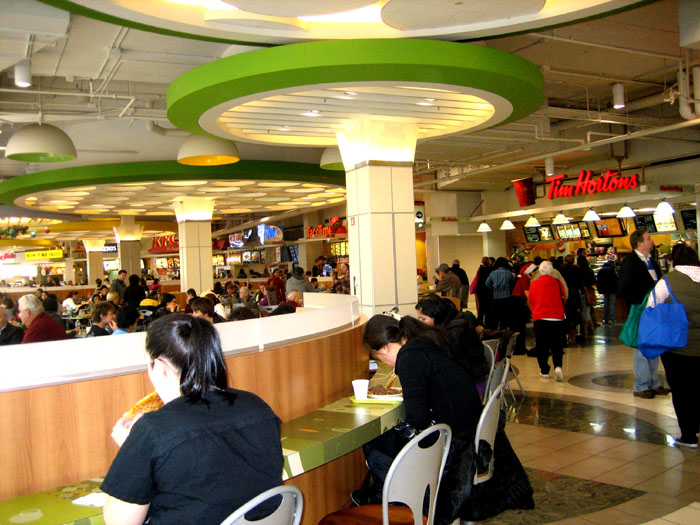 food court_b