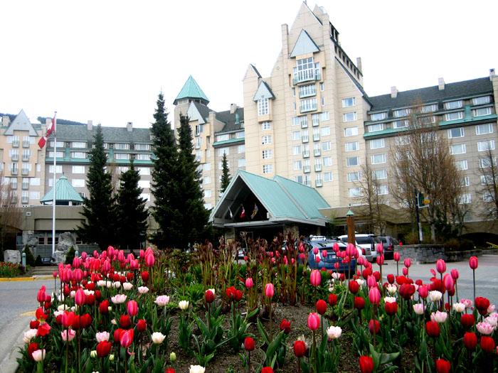 hotel_b