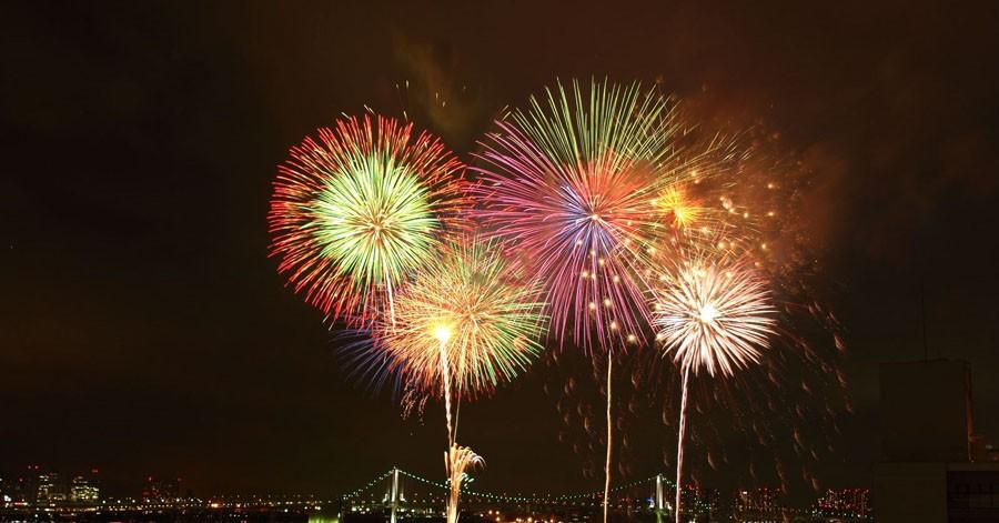 fireworks_b